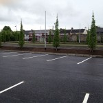 Meath Tarmac Commercial Projects 02