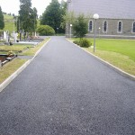 Meath Tarmac Commercial Projects 03