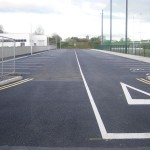 Meath Tarmac Commercial Projects 08