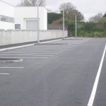 Meath Tarmac Commercial Projects 06