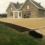 meath-tarmac-pebble-driveways-03