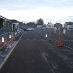 Meath Tarmac Planning Consultation 03