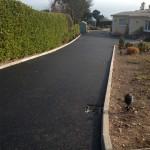 Tarmacadam Asphalt Driveways 05