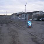 Meath Tarmac Planning Consultation 01