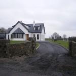 Meath Tarmac Planning Consultation 02