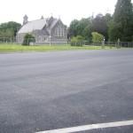 Meath Tarmac Planning Consultation 04